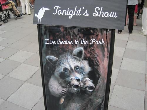 Theatre Under the Stars August 2010 004