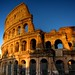 Roman Colosseum 1 by Automatt