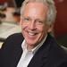 Randy Greene, CEO of RBM Technologies