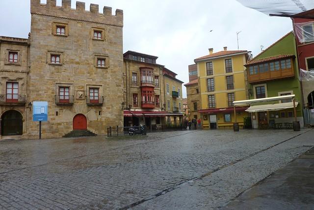 024-Gijón