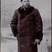 Otto Sverdrup, portraits
