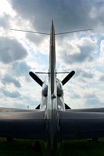 wisconsin aviation airshow eaa oshkosh airventure 2010 eaaairventure