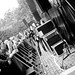 Puggy Live Concert @ Brussels Summer Festival 2010-8773 by Kmeron