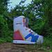 Okpo-Land Big Boot