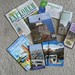Minnesota tourist guides