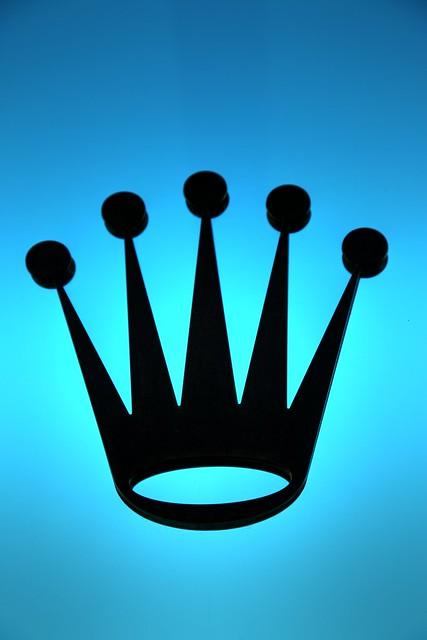 4906129471 9ffa14de1f z jpgRolex Crown Logo