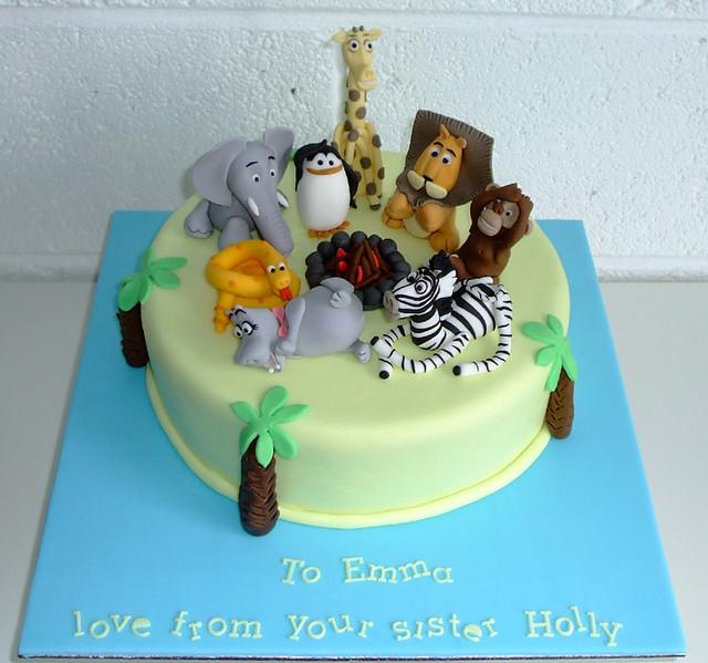 Food Lion Wedding Cakes: Flickr - Photo Sharing