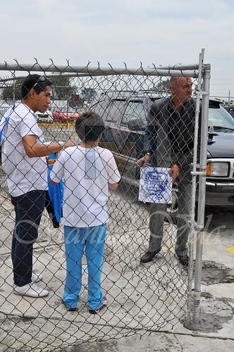 DSC_0041 Nuevamente se empaña al Puebla FC *Detención de Bernat* por LAE Manuel Vela