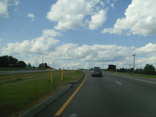 Rhode Island Route 10
