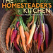 homesteaderskitchencrop