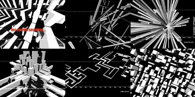 Graphisme Motion Design