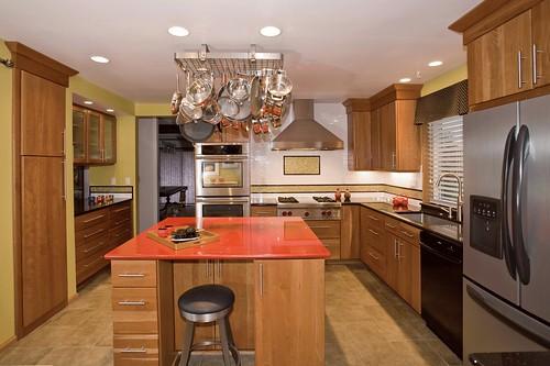 Stanley Home Renovation & Design