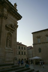 Dubrovnik_072