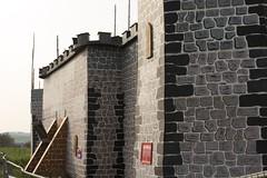 GTC Castle 2010 022