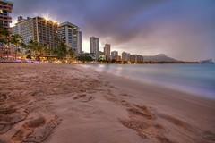 Hotels on Waikiki