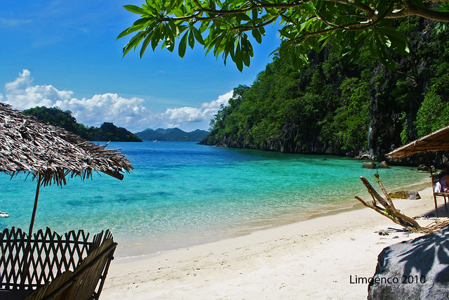Busuanga Philippines  City pictures : Coron Busuanga Palawan Philippines | Flickr Photo Sharing!