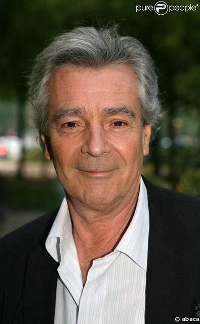 Il catalogo - Pierre Arditi