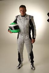 Cork_Racing _Micheal_Fitzgerald_0202