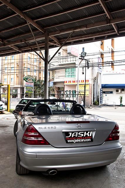 Mercedes Benz Cebu Job Hiring