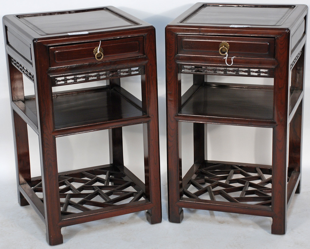 BK0058Y-Antique-Chinese-Tea-Table