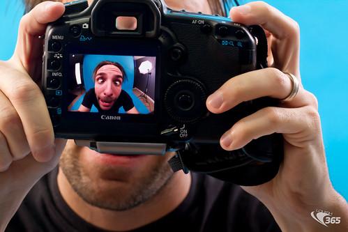 selfportrait canon 100mm fisheye 7d 15mm canonef15mmf28fisheye 5dmkii ef100mmf28lmacroisusm