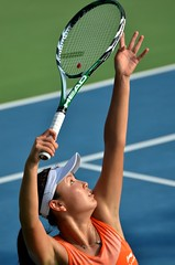 championship, tennis, sports, rackets, tennis player, ball game, racquet sport, athlete,