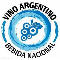 Vino Argentino ya se difunde en Chile, Colombia y Australia