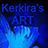 the K - for Kerkira's Art group icon