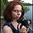 Sara Smith - @Sara Darkness - Flickr