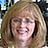 Jill Eileen Smith - @Jill Eileen Smith - Flickr