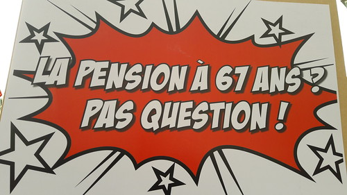 Action pensions Bxl 30062017