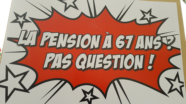 Action pensions Bxl 30062017
