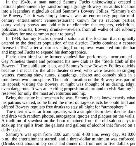 the-bowery-sammys-1