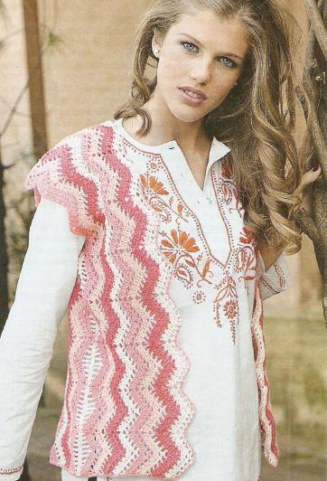 1175_Crochet #1 (12)