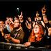 Delain - Diekirch Live (Diekirch) 01/07/2017