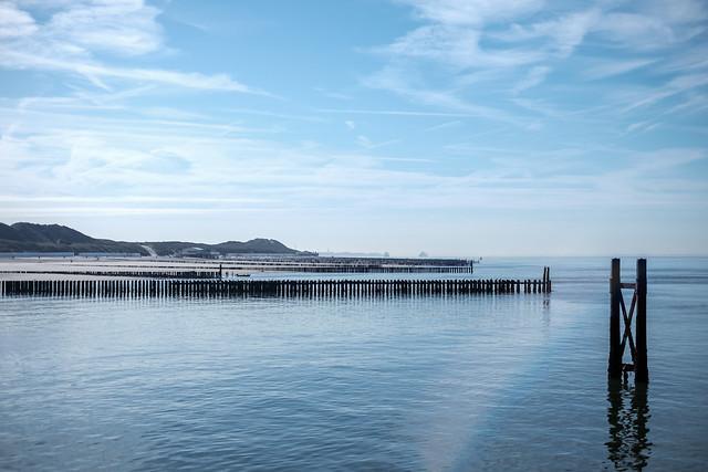 Hier aan de kust, Fujifilm X-T1, XF35mmF1.4 R