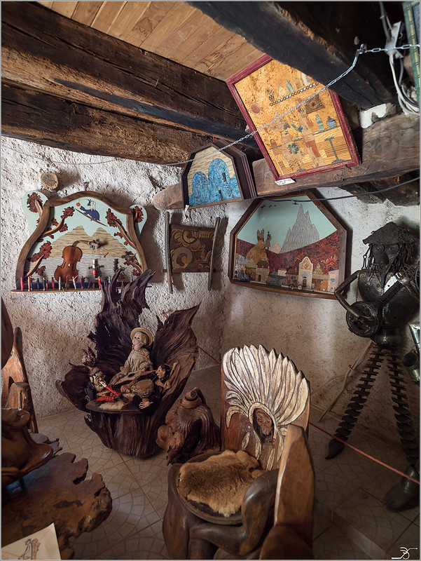 Musée de l'insolite p5 35561598622_7b17f17e2d_c