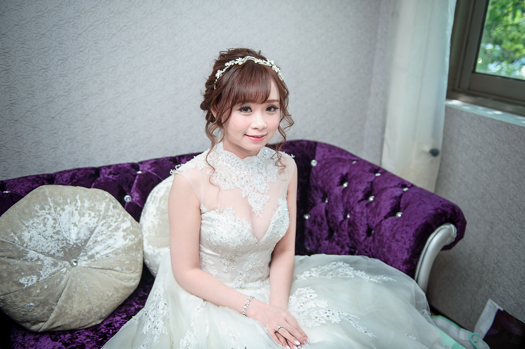0014新莊富基婚宴會館 婚禮拍攝