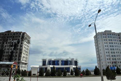 ashgabat turkmenistan clouds shop tm