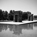 Temple of Debod II