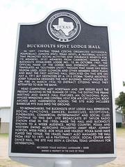 Photo of Black plaque № 26649