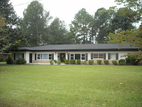 metter ga georgia realestate housesforsale era candler candlercounty southeast homesforsale midcentury metterga mettergeorgia propertyforsale 2000s