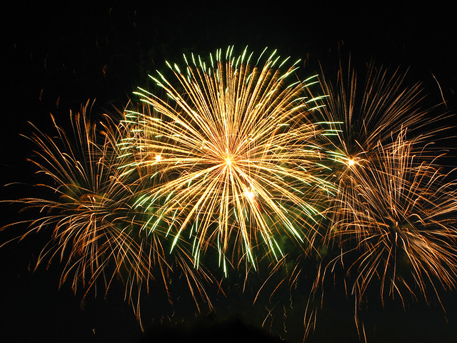 IMG_8439_fireworks_Mexico