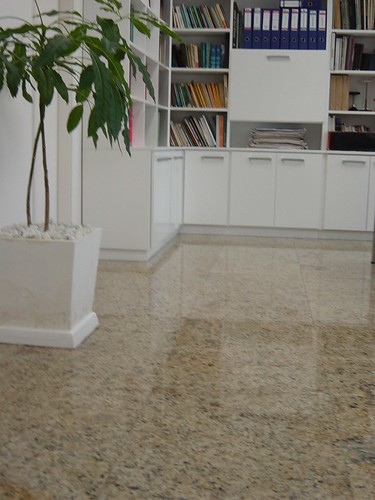10 id ias para o piso de granito na sala vsb piso de granito for Pisos de granito