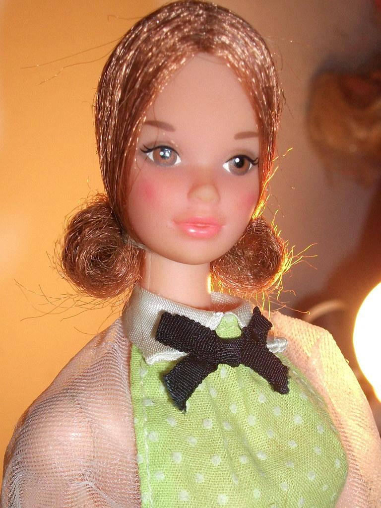 Barbie Kelley Nude Photos 80