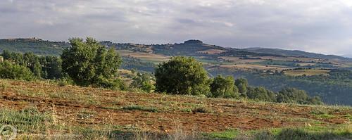 geotagged greece grc siatista klíma kozanis geo:lat=4022574507 geo:lon=2142668724