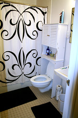 4969668368 19dbb1ffdf m The Best Bathrooms