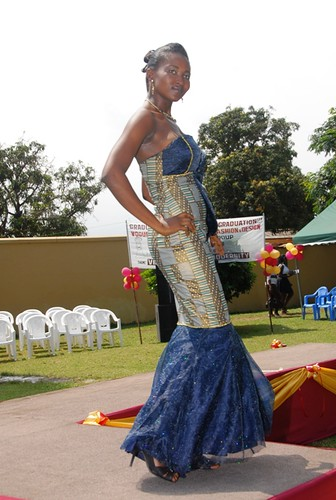 ghanaian dresses,african dresses,ghanaian clothing styles,ghanaian dress designs