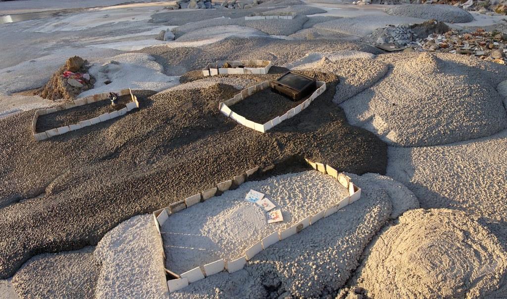 Hroby panorama 3