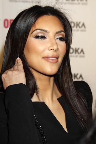 "Kim & Kourtney Kardashian arrived at ""Battle Of The Bots!"" Event  12"